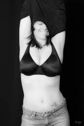 Undress....2 by lecgreg