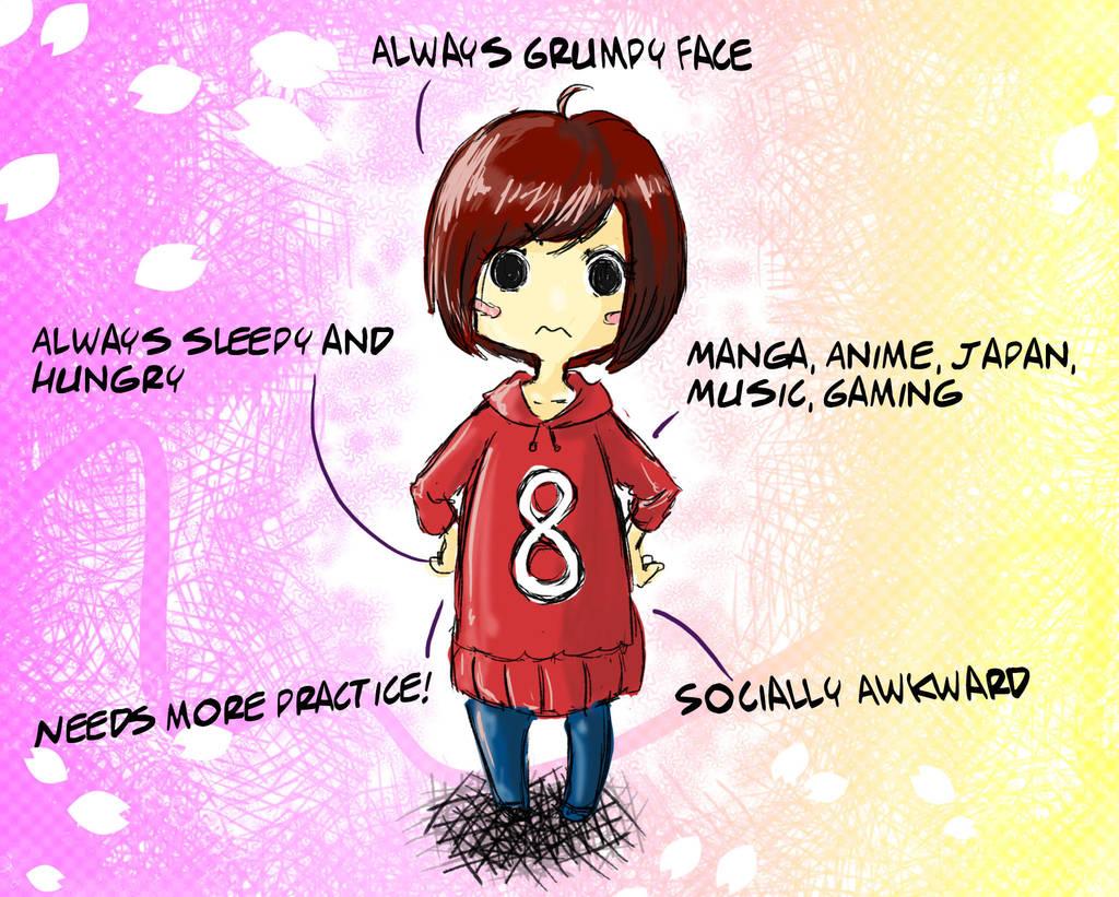 Tsuikachu's Profile Picture