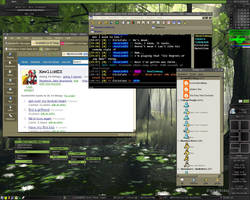 Screenie 051217 by KewlioMZX