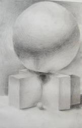 Sketchy Sketch by QuagSlag