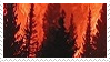 forest fire stamp by fogzilla