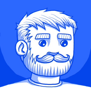 LordRembo's Profile Picture