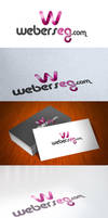 Weberseg.com by osmanassem