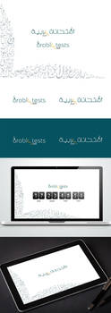 ArabicTests by osmanassem