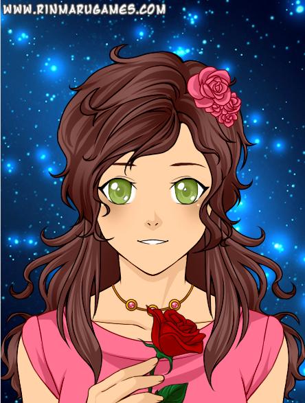 catdragon4's Profile Picture