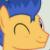 Castleguard Flash Sentry Wink Emoticon.