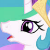 Princess Celestia Mad Emoticon.