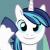 Teenage Shinning Armor Saluting Emoticon. by catdragon4