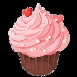 Happy Birthday valentine-bases. by catdragon4
