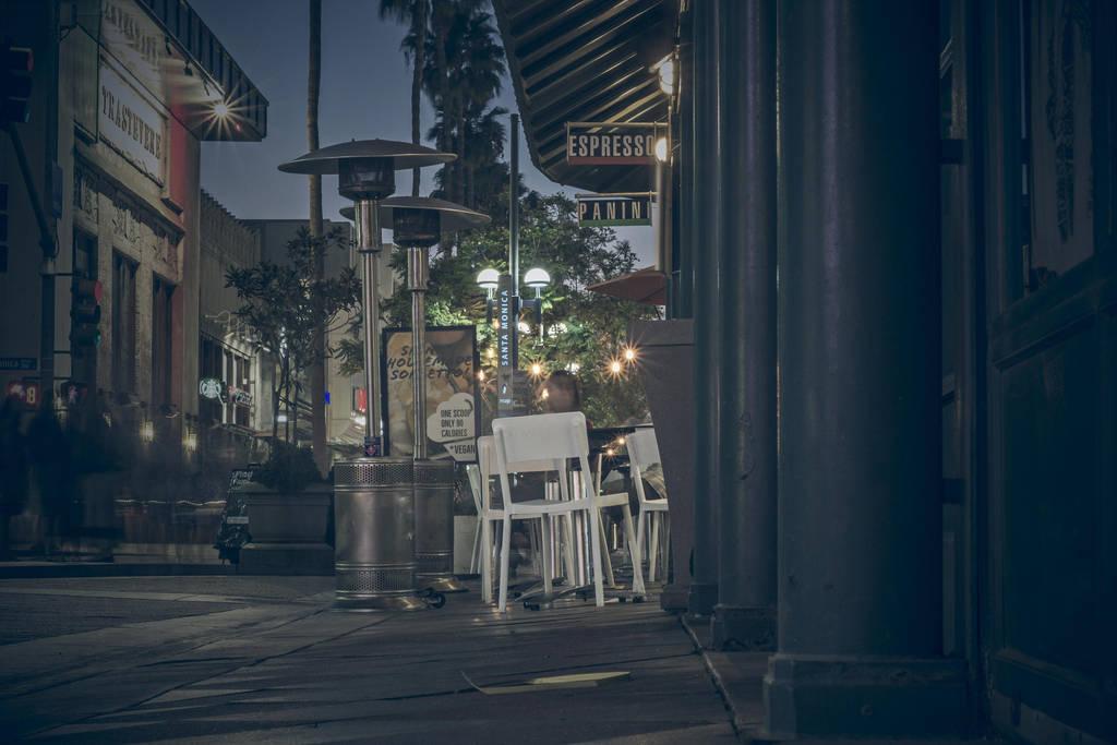 Cafee by lunarleon1