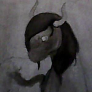 KimPossible01's Profile Picture