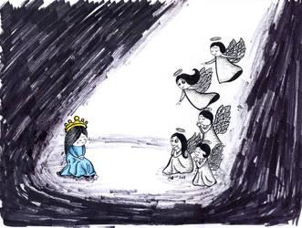 creation by Nasim-mrn