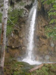 Plitvice 2. by sulphur-stock