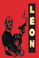 Leon by Francis92480