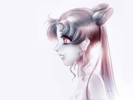 Next Queen by Lio-Sun