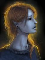 In The Dark by Lio-Sun