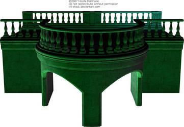 Bridge Stock 10 by Lill-stock