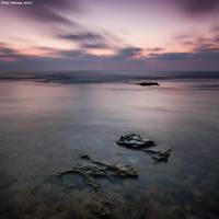 Serenity Now by erezmarom