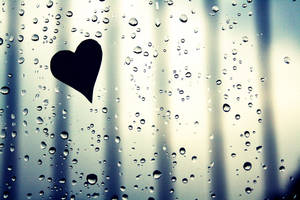 Stillness of heart by SilentCloud