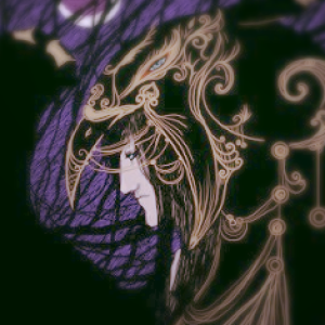 Opi-Ume's Profile Picture