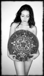 Aztec Roots by zenatris