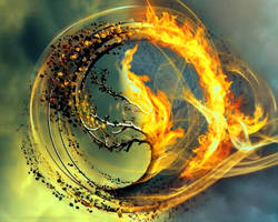 Insurgent as Divergent by xSavannahxx