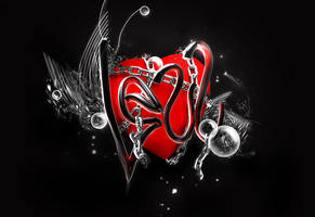Heartless by huMAC