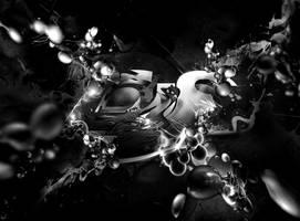 Digital Flow by huMAC