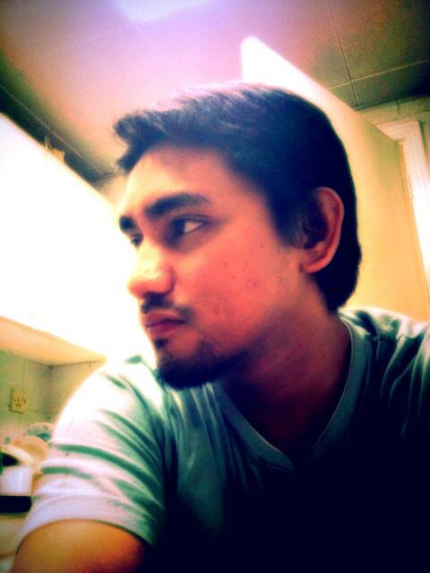 huMAC's Profile Picture