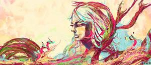 Dream by huMAC