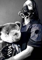 Bearability by Onyx-Philomel