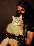 Caspian and I by Onyx-Philomel
