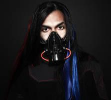 Grim Apathy by Onyx-Philomel