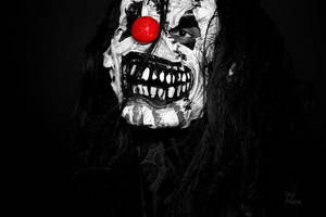 Morbid Merriment by Onyx-Philomel