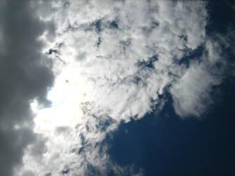 sky high by hanzap