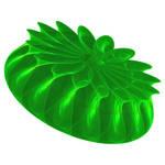 primis vitae vitae marinus viridis by lecristal