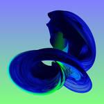 repercussu nox coloris caerulei by lecristal
