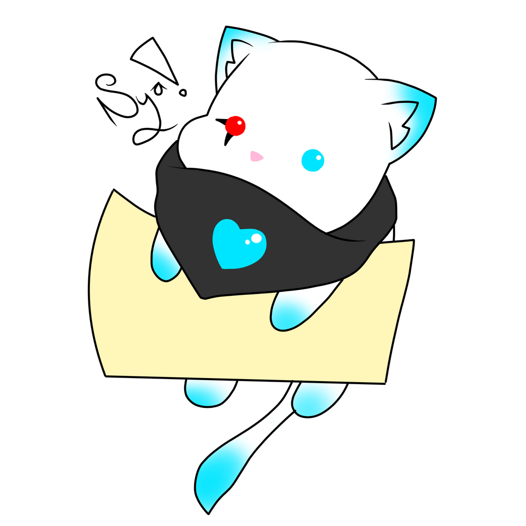 DulcineaNeruLP's Profile Picture