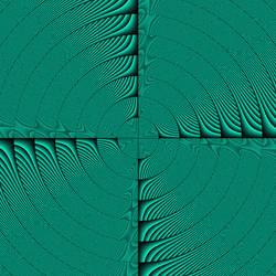 Disc_swirl by deathblob