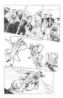 1000 Ways to Die Wedding Swingers Pg5 by sjlarson