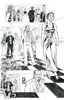 1000 Ways to Die Wedding Swingers Pg1 by sjlarson