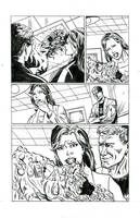1000 Ways to Die Fried D'oh pg7 by sjlarson