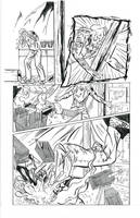1000 Ways to Die Fried D'oh pg5 by sjlarson