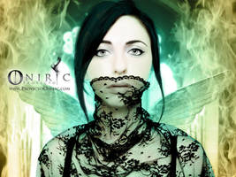 Ashes of Beauty by ProyectoOniric