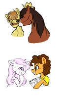 Easy to say by Saphi-Boo