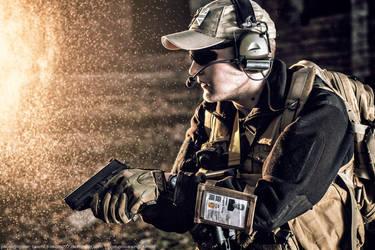 unit war - 7 by aKami777