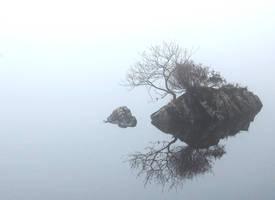 Peace... by eldersprite