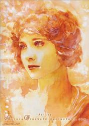 In her eyes by RoryonaRainbow