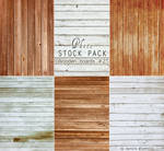 Wooden boards 2 - PHOTO STOCK PACK by RoryonaRainbow