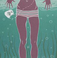 Sea by Tania-Perova